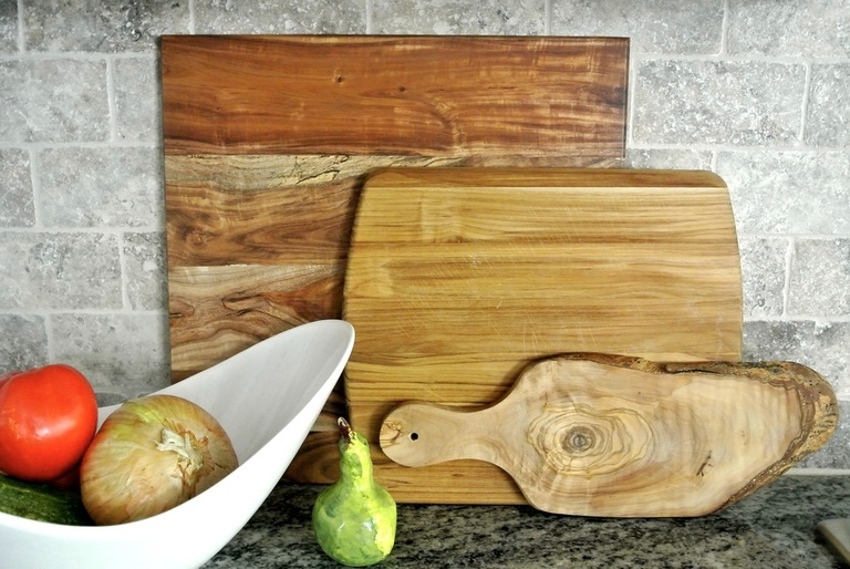 the redesign company cutting board