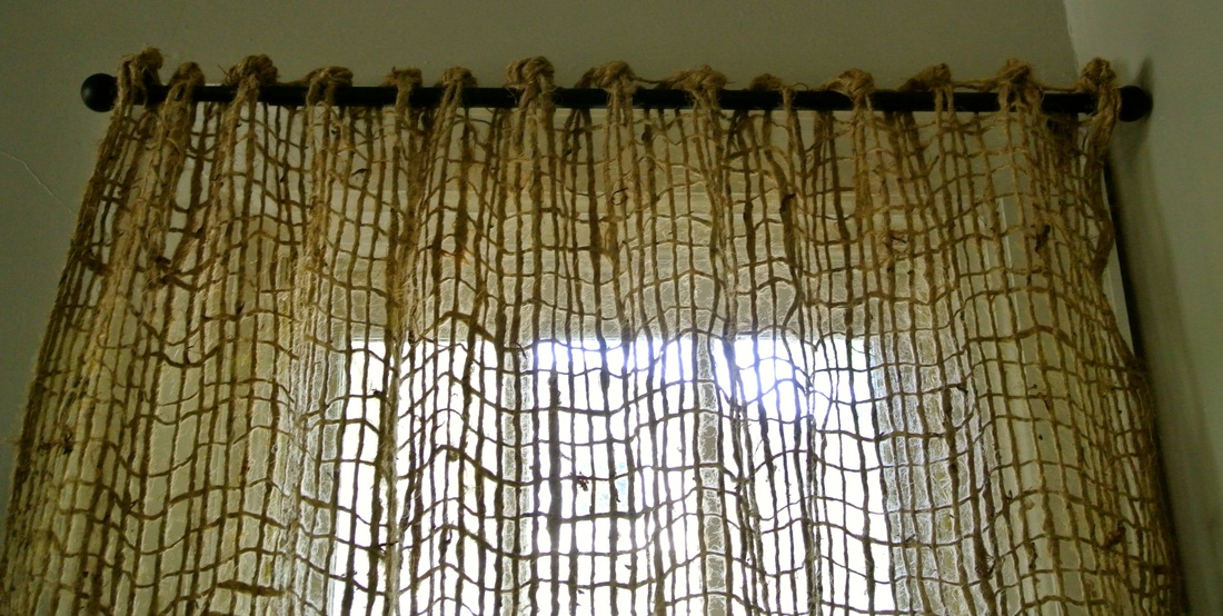 the redesign company window treatments